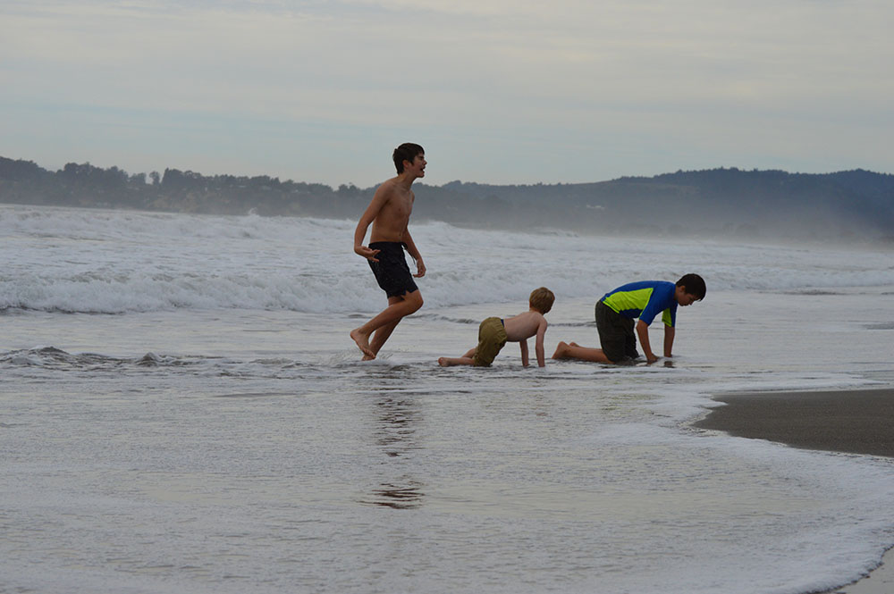 20141030_StinsonBeach_0068