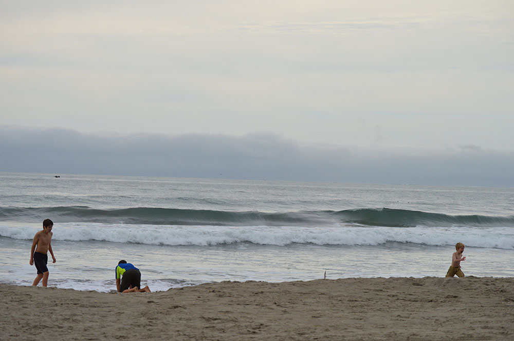 20141030_StinsonBeach_0070