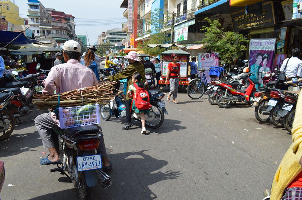 Cambodia24