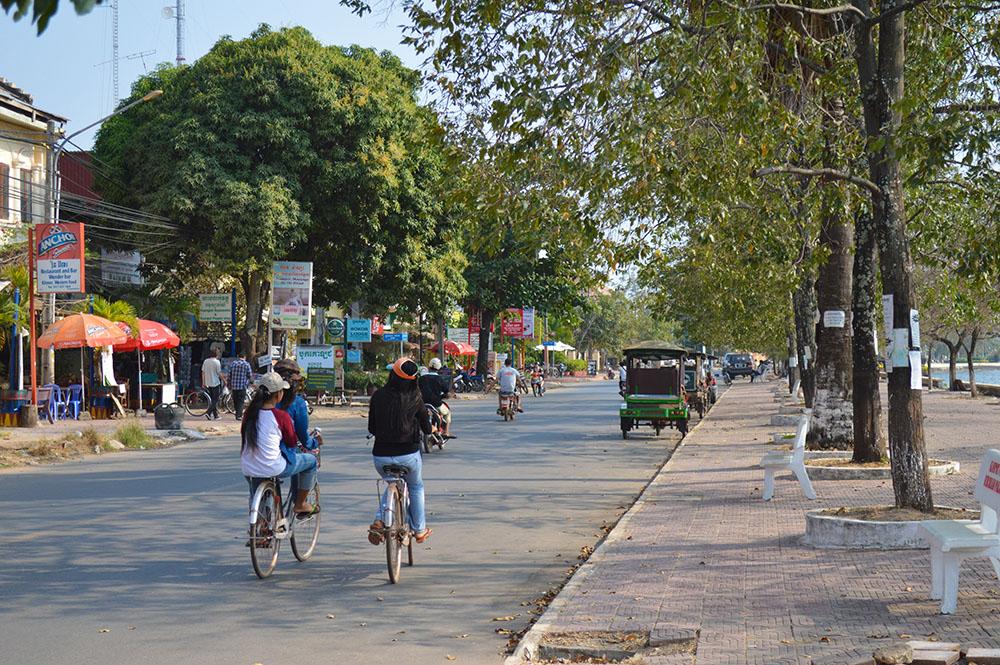 Cambodia25