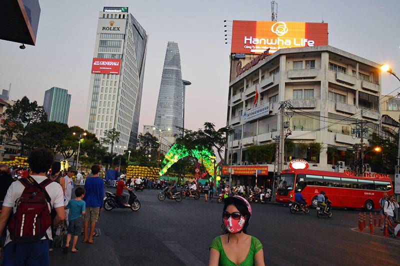downtownSaigon2