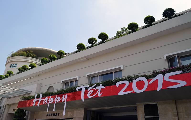happytet2015